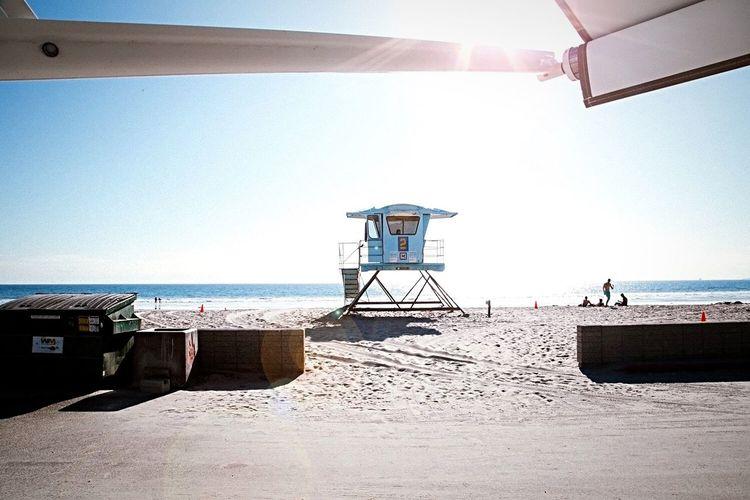 C A L I California Traveling Roadtrip Photography Streetphotography Light Sunset Canon Sigma Sigma35mm Art Relaxing San Diego Beach Beachphotography Yolo Hanging Out Hello World Taking Photos Germany 0711 Stuttgart Stuggi Badenwürttemberg