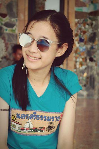 Wat Pha Son Kaew First Eyeem Photo