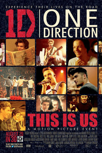 Heute kommt der Film an *-*♡ ♥ Onedirection #harrystyles #niallhoran #zaynmalik #louistomlinson #liampayne #tagsforlikes #1d #directioner #1direction #niall #harry #zayn #liam #louis #leeyum #djmalik #iphonesia #hot #love #cute #happy #beautiful #boys #guys #sexy #pretty #perfection # This Is US Louistomlinson #thetommo #sassmaster #vashappening #bradfordbadboi #zaynmalik #liampayne #daddydirection #sassmasta #tommo #neaf #vashappenin #leeyum #lou #niallhoran #nialler #djmalik #harrystyles #harold #hazza #onedirection #directioner #1direction #1 ___________________________________________Today, the movie finally comes to *-*♡ ♥