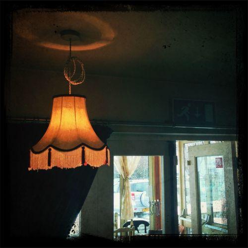 Lamp Lamp