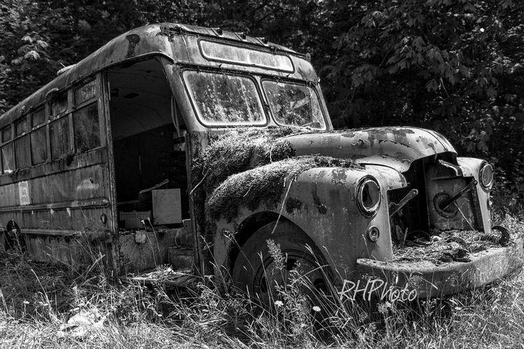 Blackandwhite Eye4black&white  Monochrome_Monday EyeEm Bus