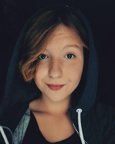 That's Me Hey✌ Good Times Polishgirl