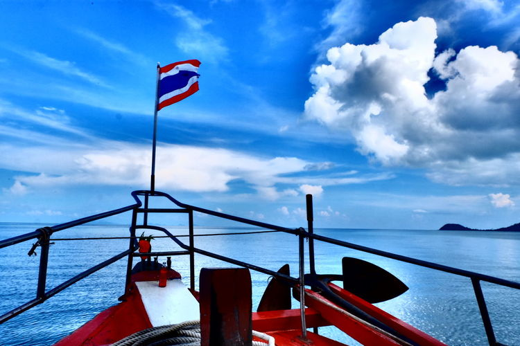 Cloud - Sky Flag Thailand_allshots Travel Photography Horizon Over Water Nature Travel Destinations Shadow EyeEm Best Shots - Nature Fine Art Professionalphotography Exceptional Photographs The Purist (no Edit, No Filter) Tadaa Community Mobilephotography Beauty In Nature Cold Temperature EyeEm Best Shots - Nature Leisure Activity Va EyeEmNewHere EyeEm Nature Lover Multi Colored Beauty In Nature Landscape Travel Destinations EyeEm Best Shots - Nature Fine Art Professionalphotography Exceptional Photographs The Purist (no Edit, No Filter) Tadaa Community Mobilephotography Beauty In Nature Cold Temperature Leisure Activity Thailand Trip No People Outdoors Relaxation Vacations Summer The Great Outdoors - 2017 EyeEm Awards