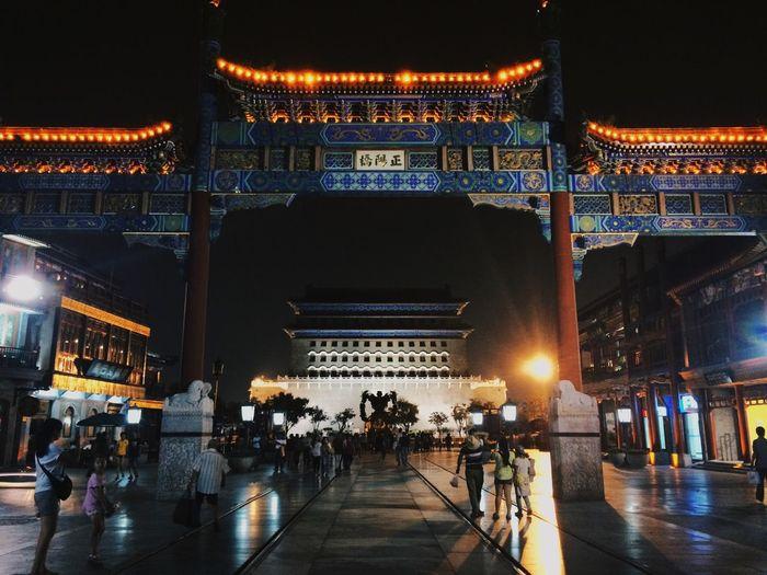 Streetphotography Urban Geometry EyeEm Best Shots - Architecture The Street Photographer - 2014 EyeEm Awards