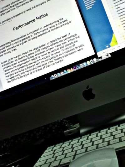 At this hour *sigh* Studying Mac BroadcastManagement