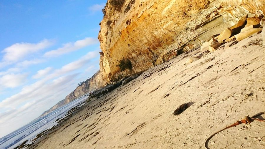 Seascape Photography Ocean Cliffs Seaside Seashore The Great Outdoors - 2015 EyeEm Awards On The Beach Nature On Your Doorstep Nature Photography Protecting Where We Play