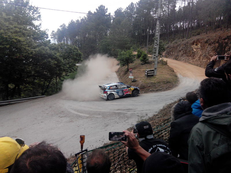 Race Racecar Race Car Race Day Rally Rally Car Rallye Rallycar Rally Race Rally 2016 Wrc Wrc Championchip Wrc 2016 Wrcrally Wrc Portugal Car Cars Volkswagen Volkswagen Wrc