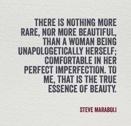 Women Quotes By Celebrities  Beauty Perfect