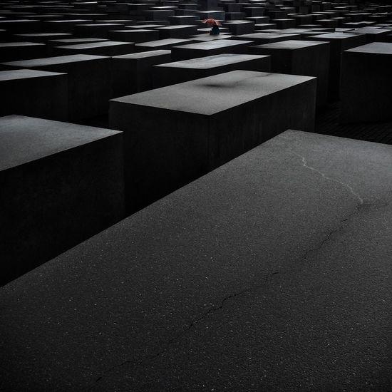 Holocaust-Mahnmal EverchangingBerlin European Instameet Berlin 2014 Mobilephotography.de NEM VSCO Submissions The Human Condition