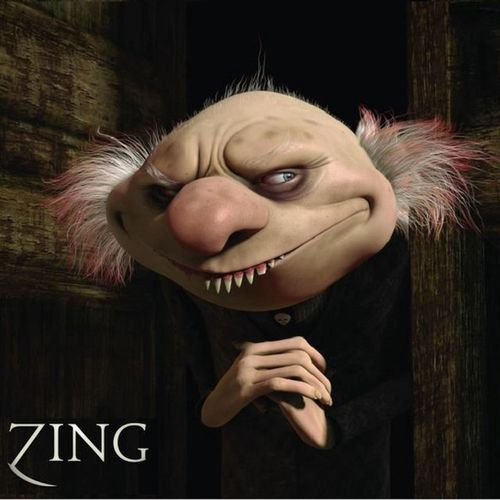 Animated film Zing with my Music https://vimeo.com/64967249 Film music webstagram Music Soundtrack Film
