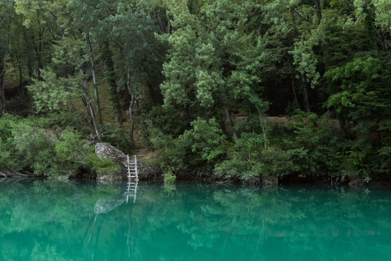 Soča river near Solkan, Slovenia EyeEm Best Shots Eye Em Nature Lover EyeEm Best Shots - Landscape River Slovenia IfeelsLOVEnia Green River Soča, Slovenia