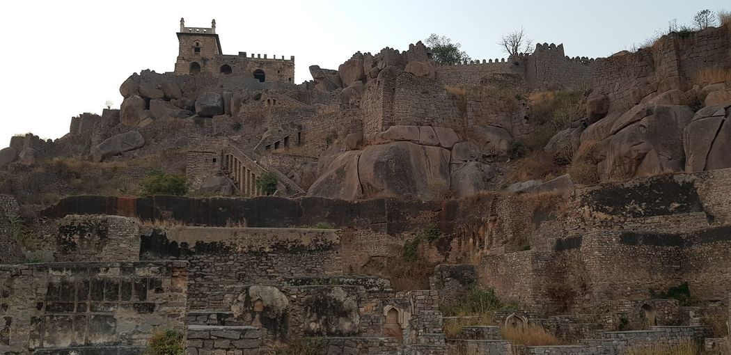 Old Ruin History Travel Destinations Ancient Architecture Ancient Civilization Business Finance And Industry