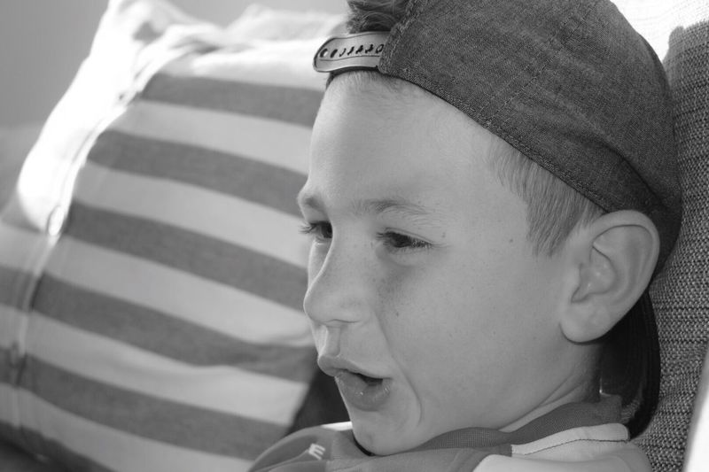 my son childhood real people Innocence close-up portrait headshot indoors Deep in thought Family Matters cute blackandwhite baseball cap thinking about life trying to look cool humour in making faces concentration T Ways Of Seeing My Son Childhood Real People Innocence Close-up Portrait Headshot Indoors  Deep In Thought Family Matters Cute Blackandwhite Baseball Cap Thinking About Life Trying To Look Cool Humour In Making Faces Concentration The Portraitist - 2017 EyeEm Awards The Portraitist - 2018 EyeEm Awards