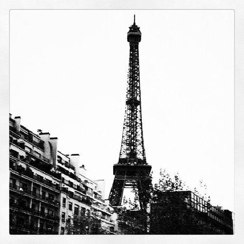 Paris125viagemestadao