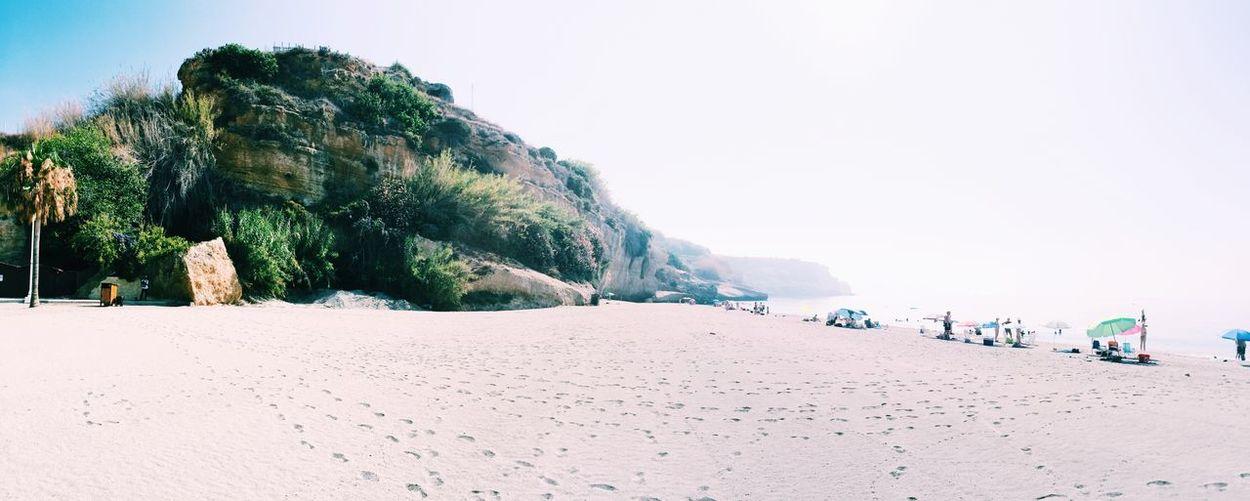 Black Motian - Rainbow 🌈🌴🎧 Life Is A Beach