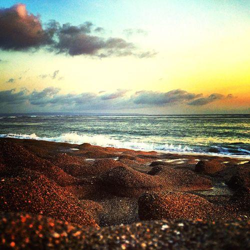 Batubolong Bali Ocean View Sand Endlesssummer
