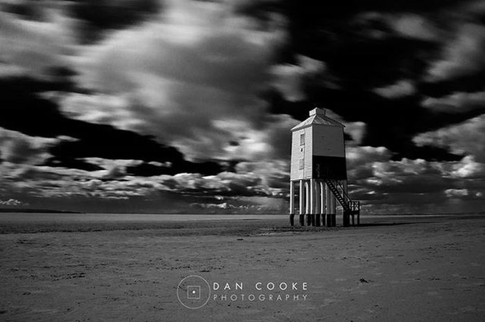 Quick photo from my walk along Burnham beach on Saturday afternoon Lighthouse Burnham Somerset Beach Sea Monochrome Mono Monophotography Photooftheday Instalike Instadaily Weekly_feature Bwphotography Monoart Longexposure Photooftheday Instadaily Instalikes Monochromatic Monophotography Weekly_feature Longexposure_shots Longexpo Lazyshutters Slowshutter longexposureoftheday longexposurephotography englandsbigpicture