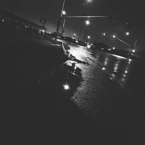 Nights Nightimephotography