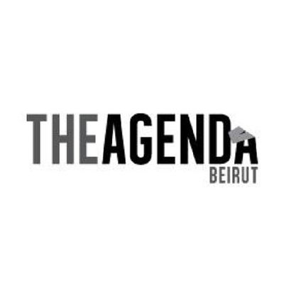 Very proud of my bff!! @tonyaboughazaly the best of luck!! Theagendabeirut Boutique Academy Art lifestyle luxury society fashion cooking photography etiquette celebrity lebanon beirut oneofakind concept please follow @theagendabeirut