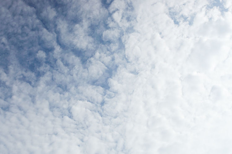 cloud Flying Backgrounds Blue Above Textured  Abstract Wind Space Sky Only Pattern Cumulonimbus Thunderstorm Cumulus Cloud Storm Cloud Meteorology Lightning Torrential Rain Tornado Hurricane - Storm Forked Lightning Stratosphere Fluffy Cirrus