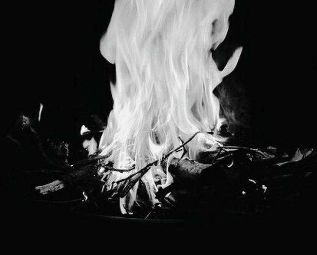 сентябрь горит First Eyeem Photo