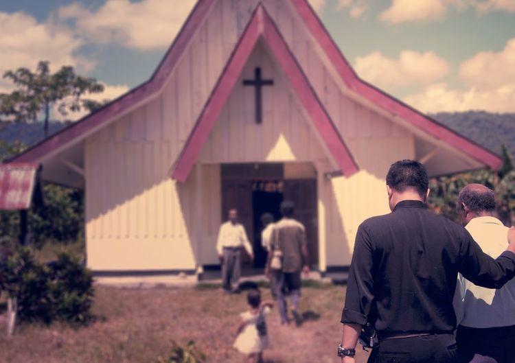 Evangelism. Church Engage Evangelism Little Church Modest Old Church Religion Suggest Suggestion Worship