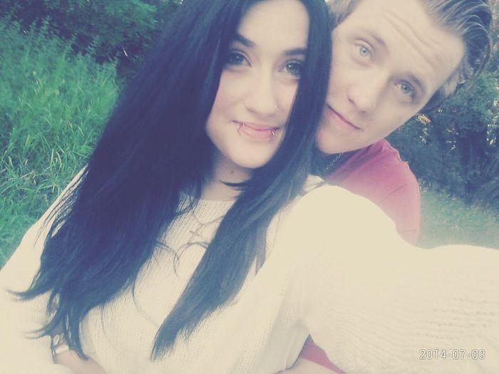 Bester Freund! ♥ Love Him So Much ♥ Bester ♥ Schönster Tag