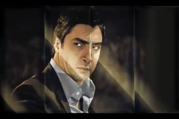 Polatalemdar Kurtlarvadisipusu Mafia  Turkey NoEditNoFilter Istanbul That One Mafia
