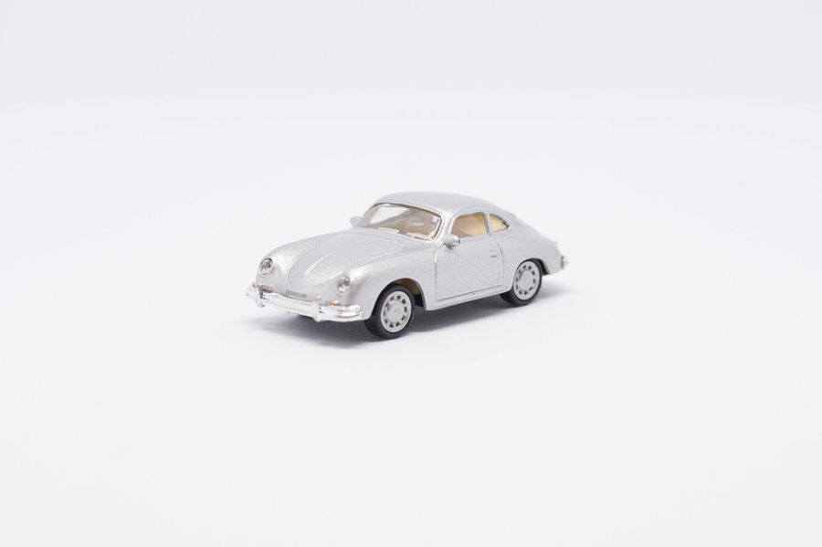 toy car Blue Car Dye Cast Grey Sky Mini Miniature No People Studio Shot Toy Toy Photography White Background