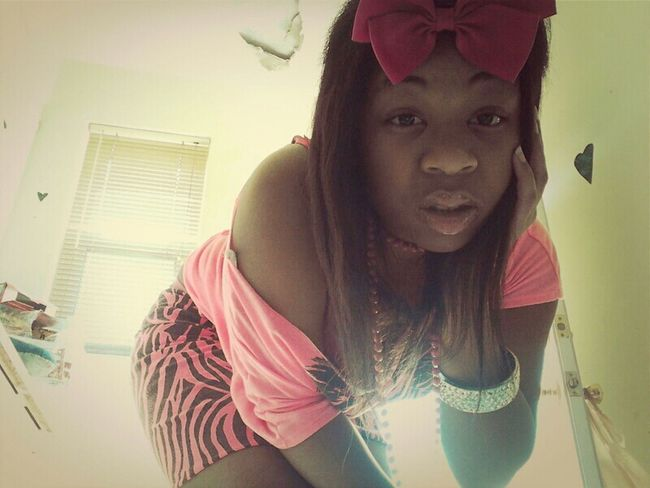 What Can I Say , I Love Taking Pics . ^_^ .