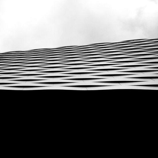 Photography Switzerland Wall Fakeormistake Black & White Seeing The Sights Basel
