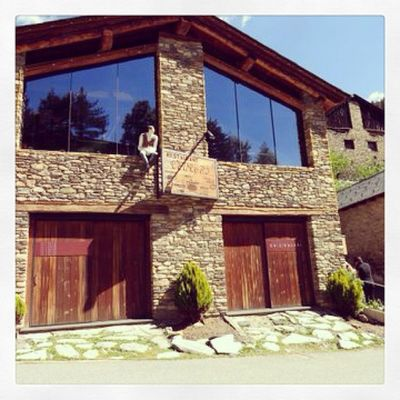 Eularidepal Pal Romanic Andorra lamassana restaurantandorra bordatipica parrilla cuinaandorrana cuinatipica cuinacasolana cuinadeproximitat pepandorra marketing marketingonline communitymanager communitymanagerandorra communitymanagertoulouse seo wordpress 00376631499 eturisme@gmail.com @marketingonl communitymanagerpamiers communitymanagerfoix communitymanagerariege