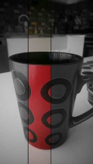 Relaxing Morning Coffee Hot HTC_photography