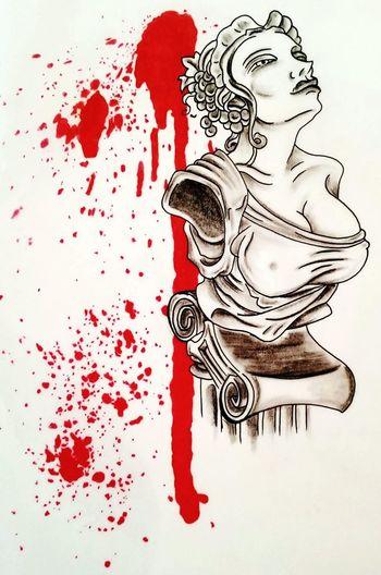 Check This Out Tattooartist  Tattoo Tattoos Tattoo Design Tattoo Apprentice Sketch My Art Art ArtWork