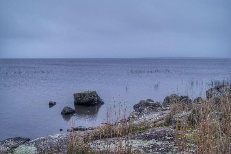 Laguna Negra,