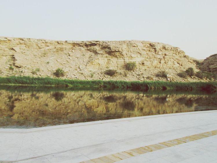 وادي_نمار