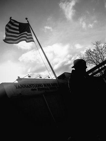 Streetphotography Blackandwhite Streetphoto_bw Newyork