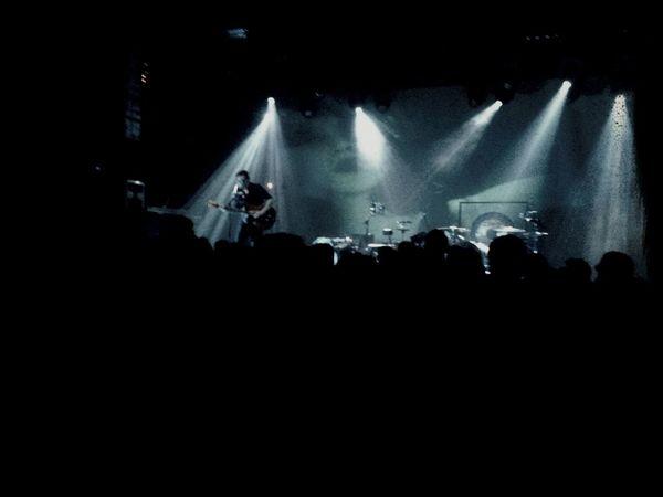 The legendary Tigerman concerts eyeem porto rock n roll greatperformance