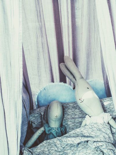 Pastel Colors Pastel Colours Design Toys Toyphotography Toy Photography Animals Animal Themes Kids Toys Soft Pastel  Soft Colors  Softtones Still Life Photography Decorative Soft Pastel  Interior Soft Colors  Interiors Still Life Figures Dolls Toy Softness Interior Views Material