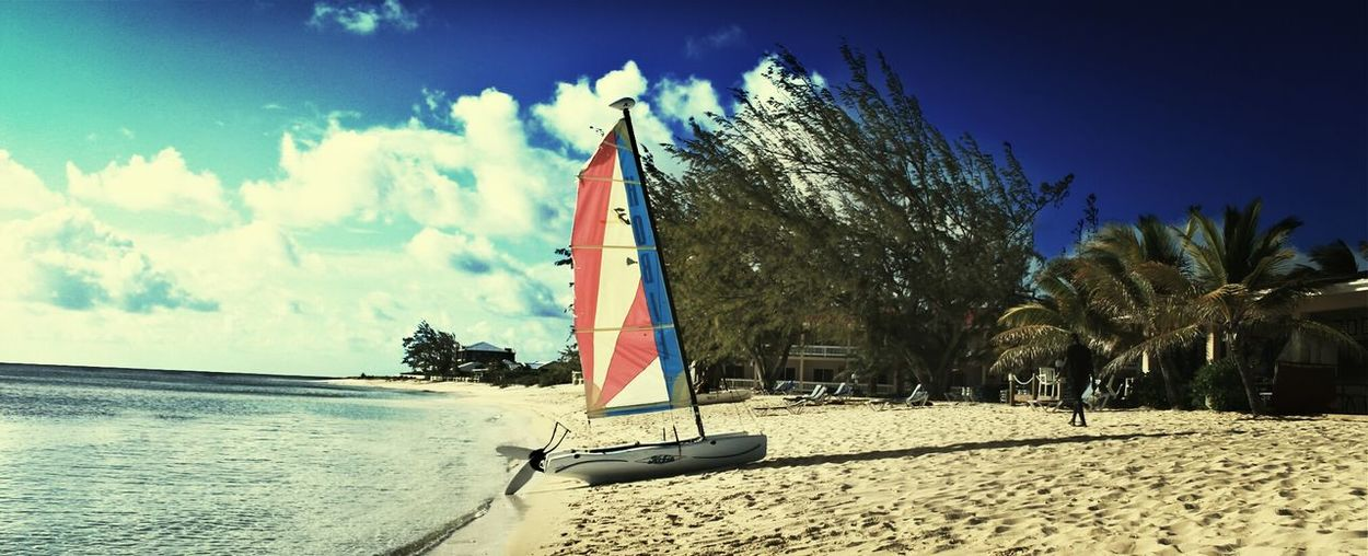 beach setting~ Long Crop Beach Photography Simplicity