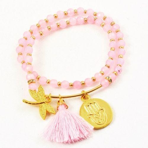 Soophiek bracelet Soophie jewellery Jewes Accesories Accessory jewelry