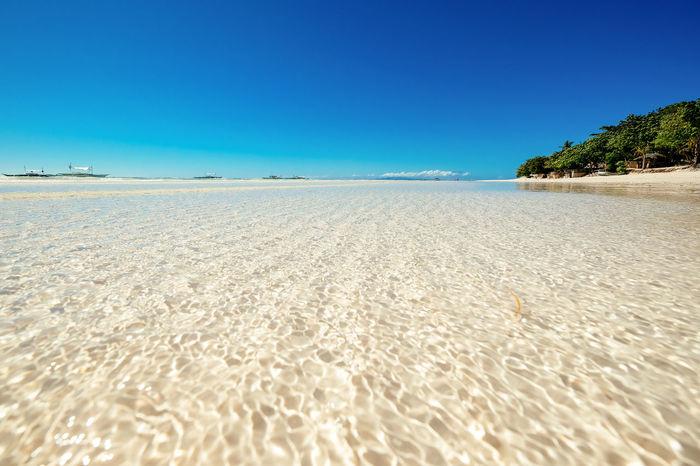 Panglao Island Panglao Bohol Philippines Beach White Beach Travel Travel Destination Best Beach Beaches Fujifilm Fujifilm_xseries Fujifilmph fujifilmxt1