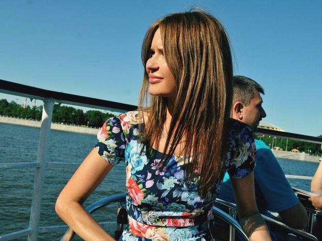 лето Москва воробьевыгоры отдых Maria Beautiful 💪☀️ 😍⛅️