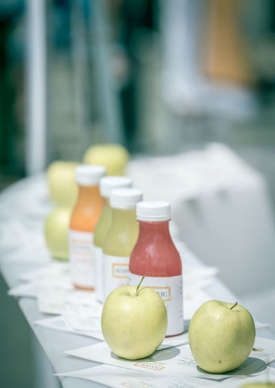 Apple Applejuice Apples Bio Bottle Freshness Healthy Eating Natural Food Food And Drink