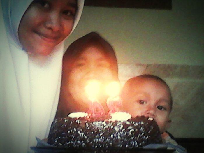 Happy Birthday Mom!! ♥you mom :*