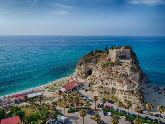 Italy Europe