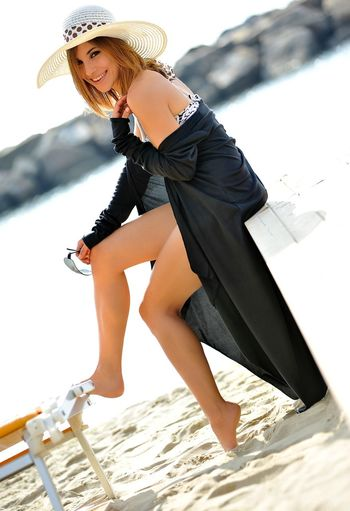 Business woman luxury holiday Bikini Model Businesswoman Holidays Luxury Hotel Luxurylifestyle  Modelgirl Reading & Relaxing Relaxing Moments Sanremo Italy Sea Holiday Moment Wakeup Writing Summer Exploratorium