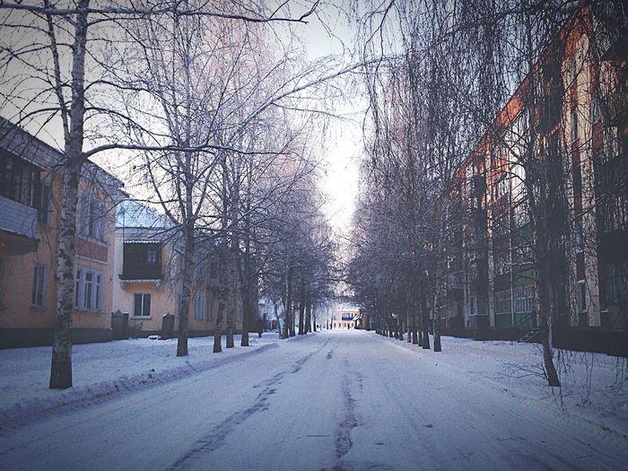 Winter time.. Welcome to Russia Winter Hello World Enjoying Life Popular Photos EyeEm Best Shots Snowcase:January January