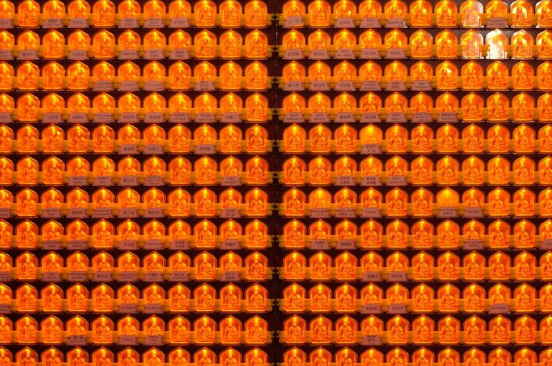 candle light Candle China Backgrounds Alcohol Wine Full Frame Pattern Textured  Wine Cellar Wine Bottle Bottle In A Row Wine Rack Winemaking Winery Liquor Store Repetition Vine - Plant Red Grape Basement Wine Cask Roof Tile Keg Vineyard Sommelier Wine Cork Bottle Opener Vine Winetasting Cork - Stopper