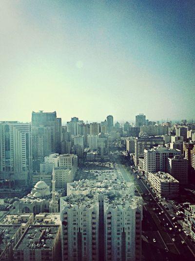 Sharjah UAE First Eyeem Photo